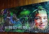 9909『中秋閣家歡』相簿主題投稿活動:[tk0404] P1400662-e.jpg