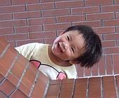 『莎啦莎啦城市正妹照過來』主題投稿活動:[asia0015] 我是SARA美少女