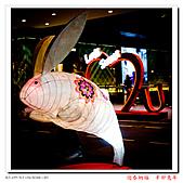 100年3月『喜兔迎春』相簿主題投稿活動:[anthony168] DSC02364.jpg