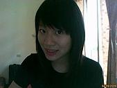『莎啦莎啦城市正妹照過來』主題投稿活動:[gaga0238] 我是sara正妹