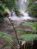 103年01月 「湯の旅」相簿主題投稿活動:[tracysung2002] 溫泉小瀑布