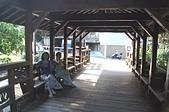 103年01月 「湯の旅」相簿主題投稿活動:[tracysung2002] 溫泉鄉的吉他橋