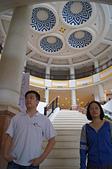 103年01月 「湯の旅」相簿主題投稿活動:[tracysung2002] 翡翠灣城堡餐廳屋頂