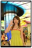 『亡命快劫』捷運地鐵相片投稿:[kenny.emi] DSC_8551.jpg