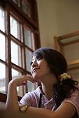 Xuite外拍活動 - 雅萍&茶茶.華山:史丹利拍攝