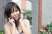 Xuite外拍活動 - 雅萍.台大:拍攝者:b8446