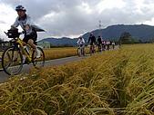 『電影旅遊』相簿主題活動:[hm.chen0312] 龍潭三坑自行車路線