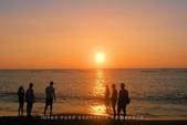 103年12月 「2014年最佳相片」相簿主題投稿活動:103年茄萣-黃金海岸-台南應用科技大學 學生-船屋黃昏夕陽 <a target='_blank' href='/abc02567/19250417'>[更多abc02567的照片]</a>