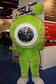 『電玩瘋』主題投稿抽獎活動:[cwh666] 很大的眼睛