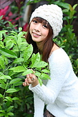 Xuite外拍活動 - 于文&啾啾.台大:taiwan.jason拍攝