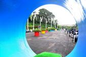 102年5月 「台灣好藝術」相簿主題投稿活動 :[big_point] 自來水博物館