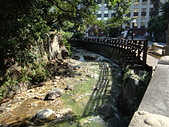 103年01月 「湯の旅」相簿主題投稿活動:[tracysung2002] 北投溫泉溪