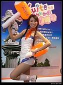 2007資訊月活動實況:P1240178.jpg