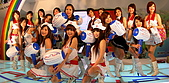 『電玩瘋』主題投稿抽獎活動:[b770912] 2008 電玩展!!
