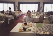 103年01月 「湯の旅」相簿主題投稿活動:[tracysung2002] 早餐餐廳好大