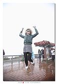 9812『跳』相簿主題投稿活動:[e39titan] 躍 聖誕 迎 新年