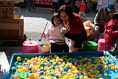 【冰原歷險記3:恐龍現身】親子合照募集活動:[yichi21] 大溪一日遊