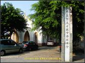 103年12月 「2014年最佳相片」相簿主題投稿活動:103台灣基督長老教會海埔教會(1) <a target='_blank' href='/abc02567/19335052'>[更多abc02567的照片]</a>