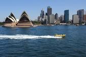 103年12月 「2014年最佳相片」相簿主題投稿活動:2014-09-29 澳州雙城-員旅-第四天141.JPG <a target='_blank' href='/dave178.net/19252513'>[更多dave178.net的照片]</a>