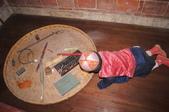 103年12月 「2014年最佳相片」相簿主題投稿活動:一歲的抓週古禮儀式(度晬) <a target='_blank' href='/tracysung2002/19289976'>[更多tracysung2002的照片]</a>