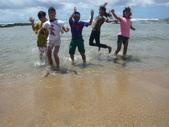 101年7月 「Fun暑假」相簿主題投稿活動:[ecology5689] 【生態解說&白頭翁】的足跡=2012,07,06水蛙窟窟&風吹砂海洋在生態之旅 063.jpg
