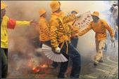 102年8月 「廟會集錦」相簿主題投稿活動:[hsieh54711] IMG_2210.jpg