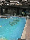 103年01月 「湯の旅」相簿主題投稿活動:[tracysung2002] 水中健身區.游泳池