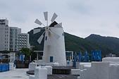 103年01月 「湯の旅」相簿主題投稿活動:[tracysung2002] 希臘式風車