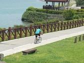 102年3月 「單車輕旅行」相簿主題投稿活動:[stephen_cyk] P1070812.jpg