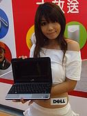 2009台北電腦應用展:DSCF2609.JPG