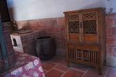 103年12月 「2014年最佳相片」相簿主題投稿活動:大水缸與木製碗櫥 <a target='_blank' href='/tracysung2002/19289976'>[更多tracysung2002的照片]</a>