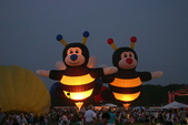 101年7月 「Fun暑假」相簿主題投稿活動:[prelude_2007] 喬伊和Lilly
