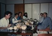 103年01月 「湯の旅」相簿主題投稿活動:[tracysung2002] 同事共進晚餐