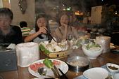 103年01月 「湯の旅」相簿主題投稿活動:[tracysung2002] 白甘蔗涮涮鍋$1609