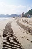 103年01月 「湯の旅」相簿主題投稿活動:[tracysung2002] 沙灘車軌