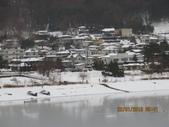 103年03月 「雪跡」相簿主題投稿活動:河口湖 <a target='_blank' href='/kitty1357/10565574'>[更多kitty1357的照片]</a>