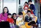 100年4月『親親寶貝』相簿主題投稿活動:[stephen_cyk] 19951210001.jpg