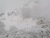 103年03月 「雪跡」相簿主題投稿活動:Trollstigen 2.jpg <a target='_blank' href='/carriehong/9612054'>[更多carriehong的照片]</a>