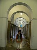 103年01月 「湯の旅」相簿主題投稿活動:[tracysung2002] 溫泉大浴池通道