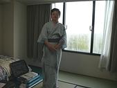 103年01月 「湯の旅」相簿主題投稿活動:[tracysung2002] 大山溫泉Royal Hotel