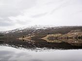 103年03月 「雪跡」相簿主題投稿活動:Artic 3.jpg <a target='_blank' href='/carriehong/9612054'>[更多carriehong的照片]</a>