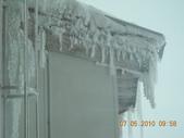 103年03月 「雪跡」相簿主題投稿活動:DSCN2684_1210a.JPG <a target='_blank' href='/a4987175168/4223416'>[更多a4987175168的照片]</a>
