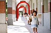 9911『底片特輯』相簿主題投稿活動:[mybabe] 秋遊...