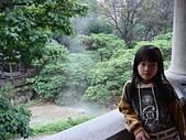 103年01月 「湯の旅」相簿主題投稿活動:[tracysung2002] 溫泉溪熱氣瀰漫