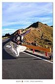 9812『跳』相簿主題投稿活動:[e39titan] 跳躍石門