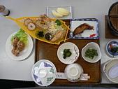 103年01月 「湯の旅」相簿主題投稿活動:[tracysung2002] 日式午餐