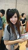 2009台北電腦應用展+素人篇:DSC07552.JPG