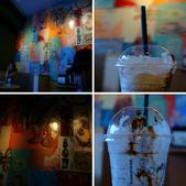 101年9月 「創意封面DIY」相簿主題投稿活動:[ouyang.adams] 咖啡館