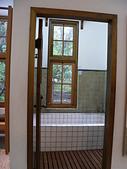 103年01月 「湯の旅」相簿主題投稿活動:[tracysung2002] 溫泉小浴池