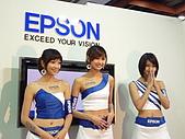 『sg show』相片主題投稿與留言票選活動:[lit1130] EPSON_SG.JPG